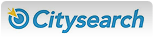 http://affordabletowingfl.com/wp-content/uploads/2018/07/citysearch_logo-1-154x41.png