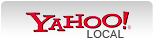 http://affordabletowingfl.com/wp-content/uploads/2018/07/yahoo_local_logo-1-154x41.png