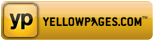 http://affordabletowingfl.com/wp-content/uploads/2018/07/yellowpages-1-154x41.png